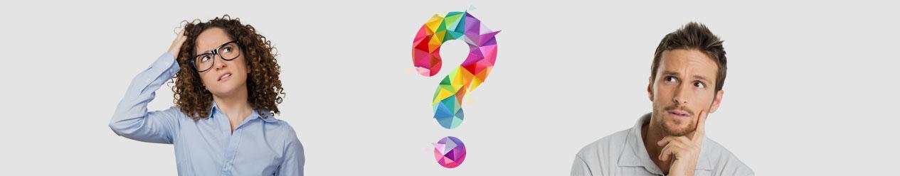 Συχνές Ερωτήσεις | Η κάρτα μου