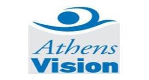 Athens Vision