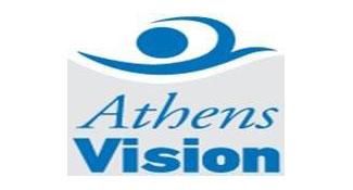 13fd55e1f7 Athens Vision Καλλιθέας