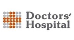 Doctors' Hospital