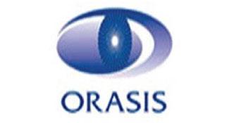 Οφθαλμολογικά Κέντρα ORASIS